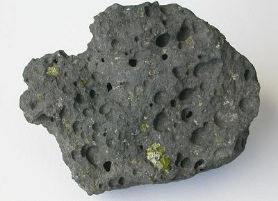 gabbro and basalt relationship test